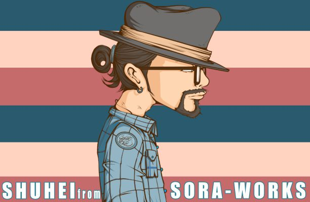 soraworks_icon