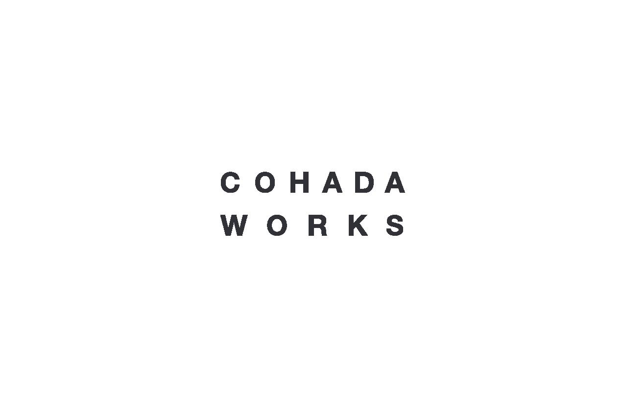 cohada2-01