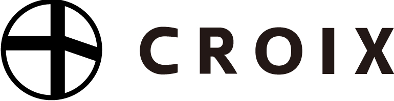 croixlogo2017-ver2