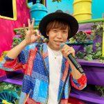 sspo_daichi_up-1